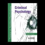Criminal-psy-350x350