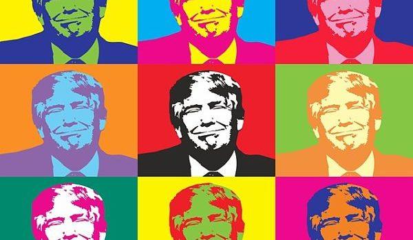 How Dangerous is Donald Trump?